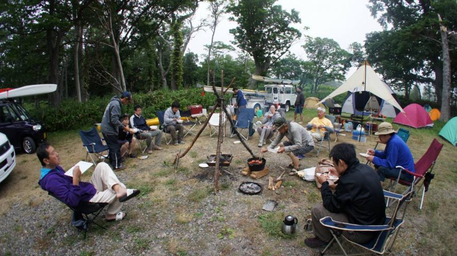 shiretoko-camp018.jpg