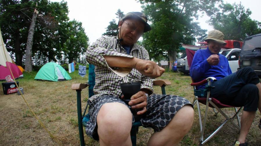 shiretoko-camp019.jpg
