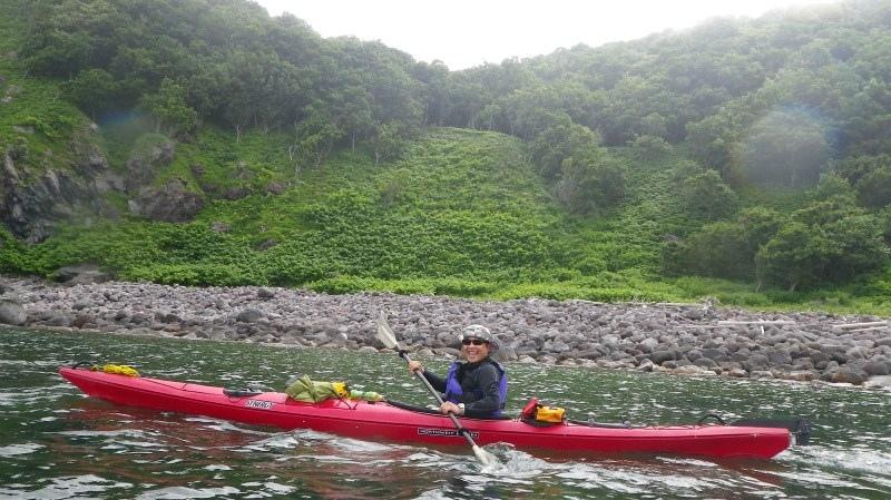 shiretoko-kayak001.jpg