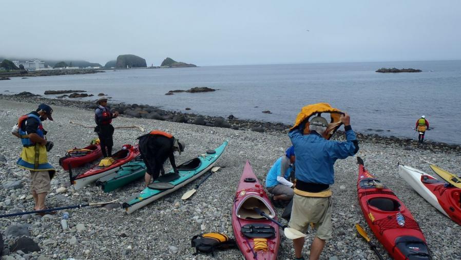 shiretoko-kayak003.jpg