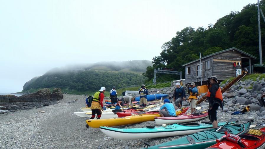 shiretoko-kayak004.jpg