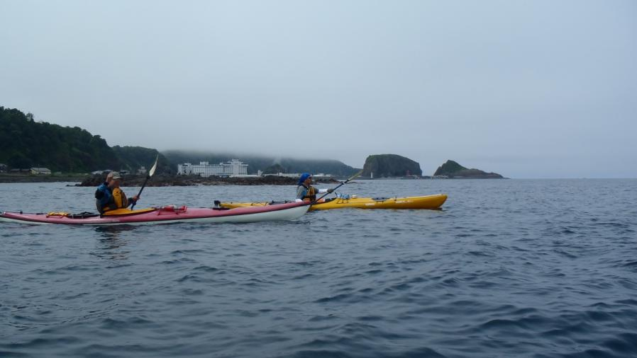 shiretoko-kayak005.jpg