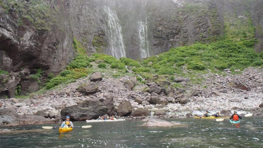 shiretoko-kayak011.jpg