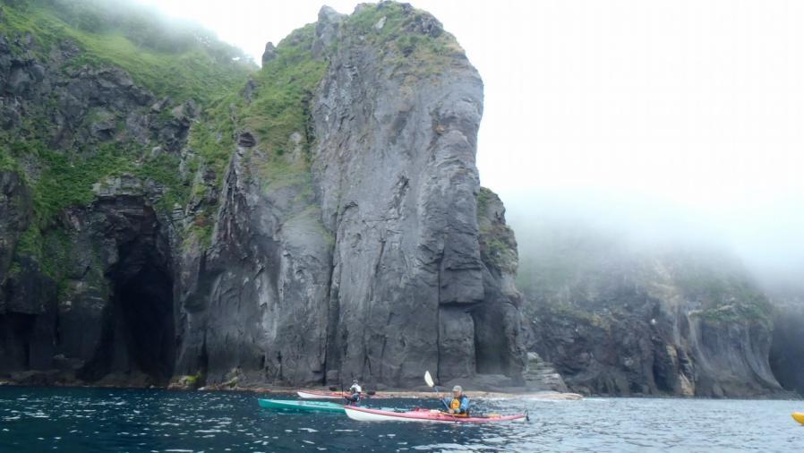 shiretoko-kayak013.jpg