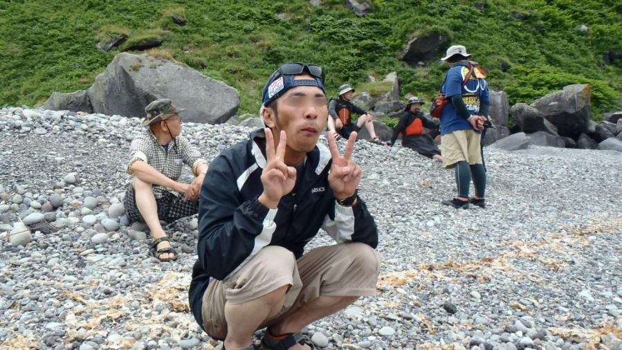 shiretoko-kayak014.jpg