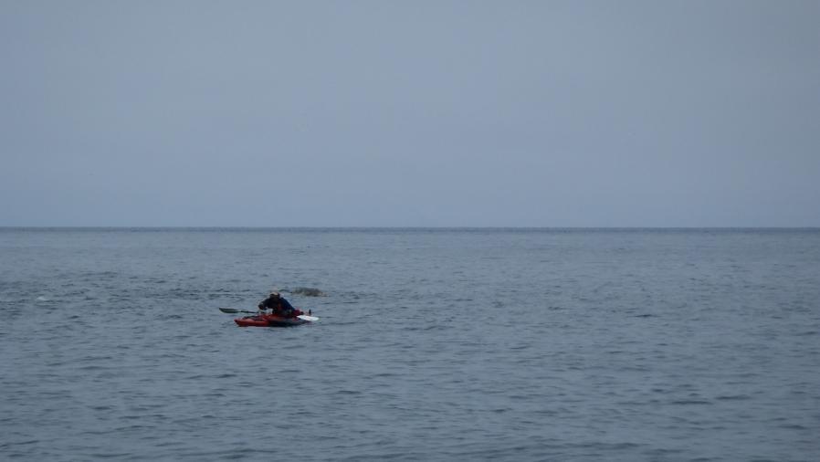 shiretoko-kayak015.jpg