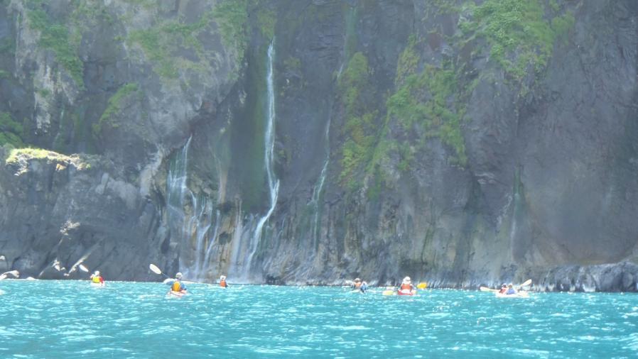 shiretoko-kayak017.jpg