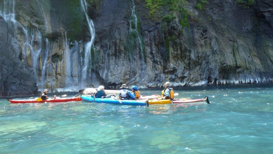 shiretoko-kayak018.jpg
