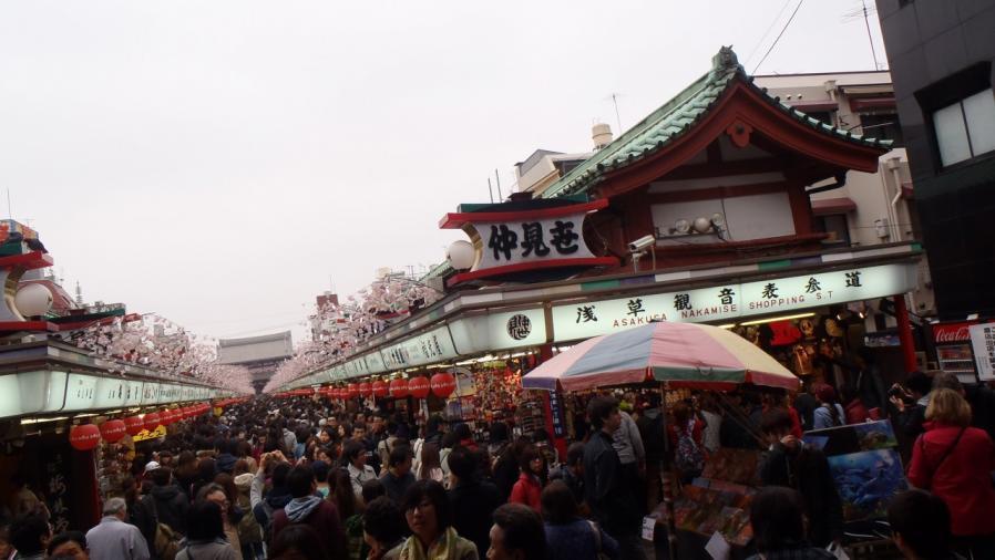 tokyo002.jpg