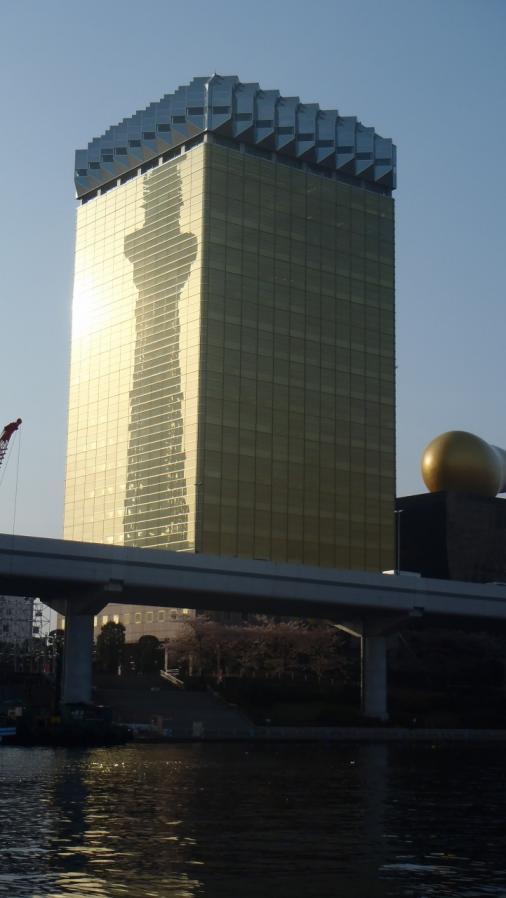 tokyo016.jpg