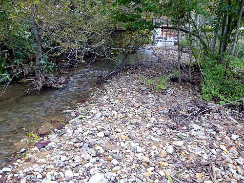 018_2012-0102間の上昇河床[1]