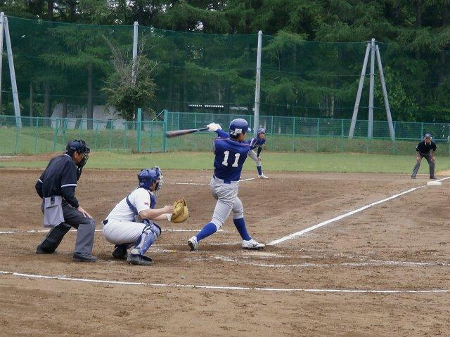 yusuke_n.jpg