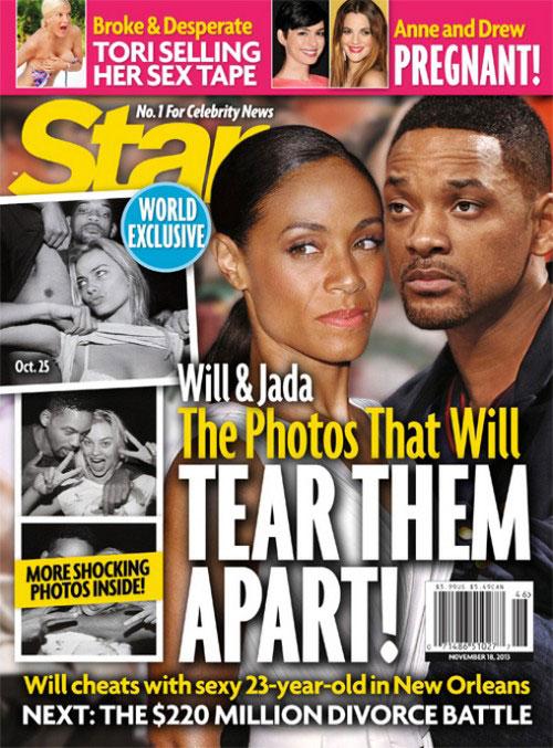 willsmith-star-magazine-cheating scandal-01
