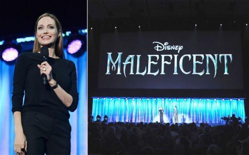 Angelina-Jolie-D23-Disney-Expo-03.jpg