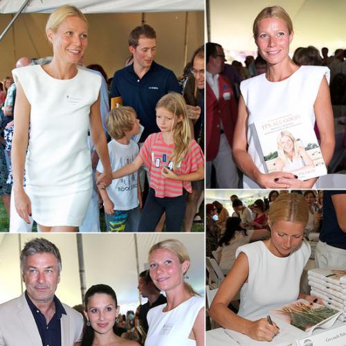 Gwyneth-Paltrow-Authors-Night-Hamptons.jpg