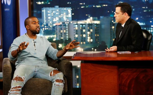 Kanye-Kimmel.jpg