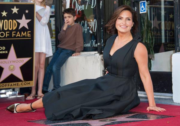 Mariska-Hargitay-in-Lanvin-Star-on-The-Hollywood-Walk-of-Fame-1.jpg