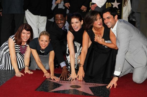 Mariska-Hargitay-in-Lanvin-Star-on-The-Hollywood-Walk-of-Fame-3.jpg