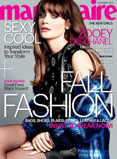 Zooey-Deschanel-Marie-Claire-SUA-septembrie-2013-1.jpg