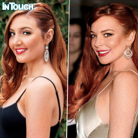 ashley-horn-lindsay-lohan-plastic-surgery.jpg