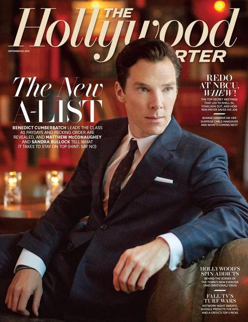 benedict-cumberbatch-the-hollywood-reporter-01.jpg
