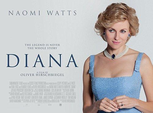 diana-071113-1.jpg