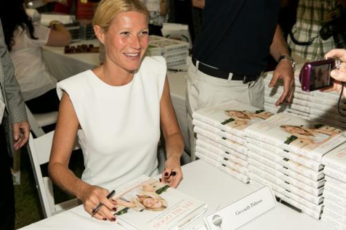 gwyneth-paltrow-authors-night-01.jpg