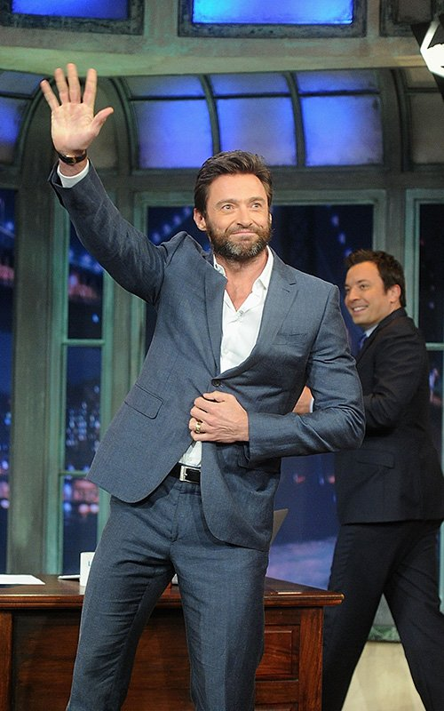 hugh-jackman-jimmy-fallon-072413-01.jpg