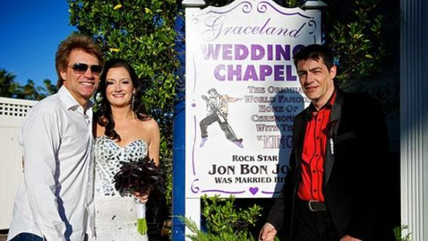 jon-bon-jovi-wedding-03.jpg