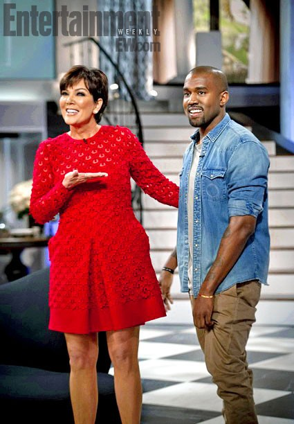 kanye-west-tapped-for-interview-on-kris-jenner-s-talk-show.jpg