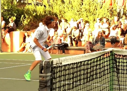 redfoo-us-open-tennis-01.jpg
