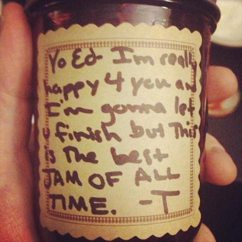 taylor-swift-references-kanye-west-s-vmas-rant-on-gift-for-ed-sheeran.jpg