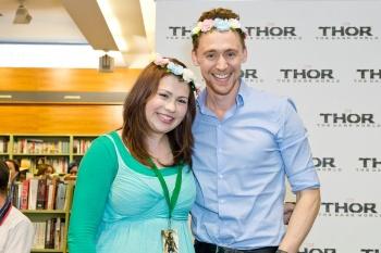 tom-hiddleston-02.jpg
