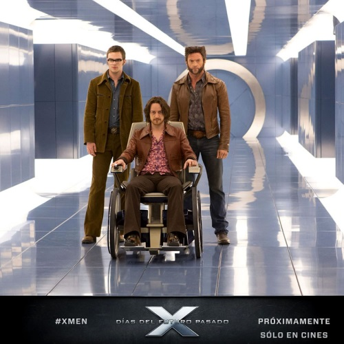 x-men-days-of-future-past-debuts-official-image.jpg