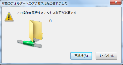 130506_14.png