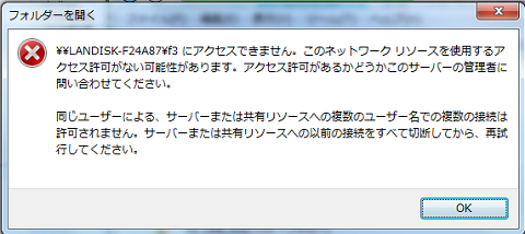 130506_39.png
