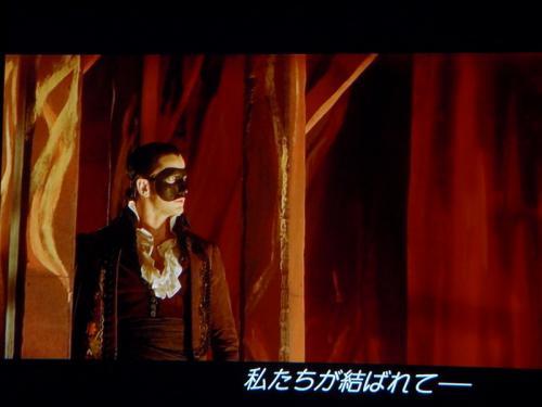250512オペラ座の怪人 (2)