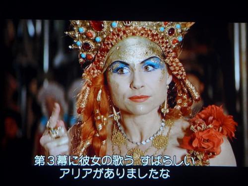 250512オペラ座の怪人 (3)