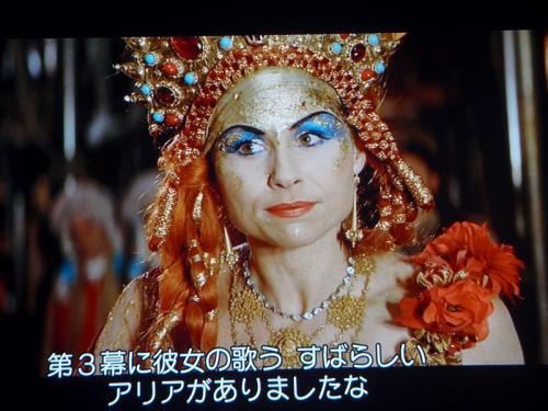 250512オペラ座の怪人 (4)