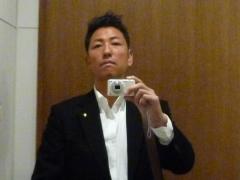 sP1000981.jpg