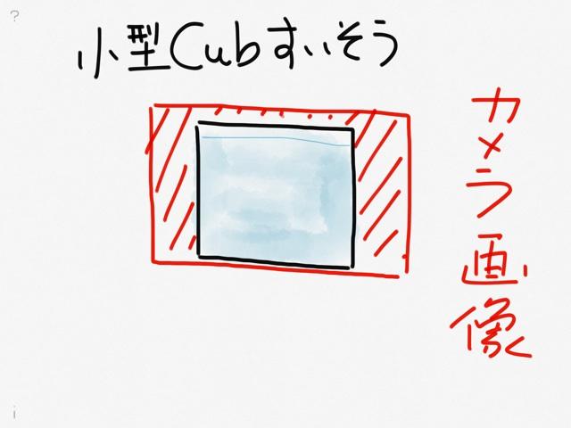 20131124215535411.jpg