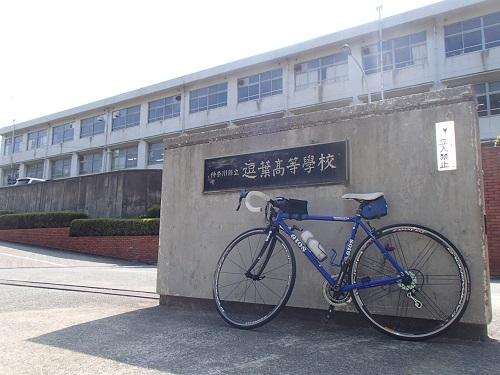桜山 (6)