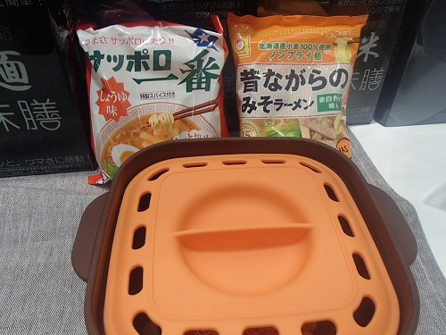 カフェ喫茶 (4)