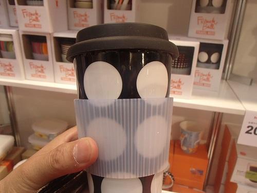 カフェ喫茶 (6)