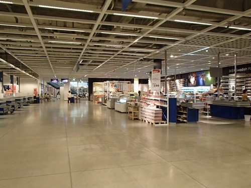 IKEA1 (3)