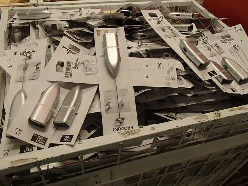 IKEA1 (7)