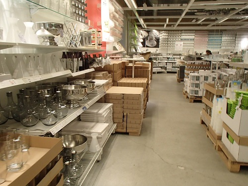 IKEA1 (9)