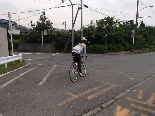 DBK連光寺 (27)