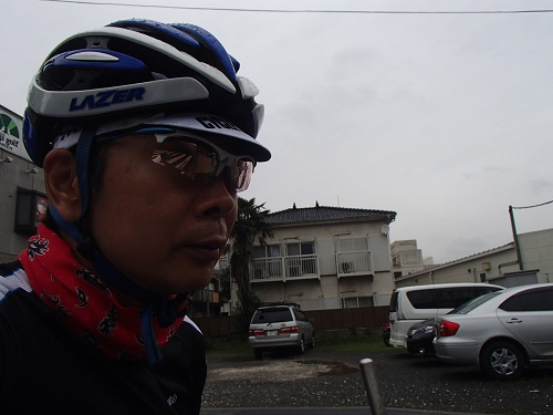 DBK連光寺 (55)