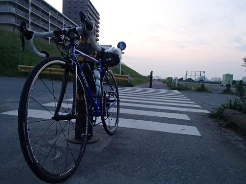 高崎DNF (3)